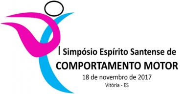I Simpósio Espírito Santense de Comportamento Motor (SESCOM)